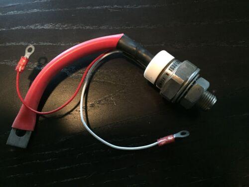 SCR PowerEx T500128004AQ