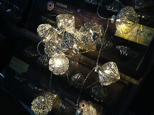 Bulb lights 4 brand new battery operated packages  Windsor Region Ontario image 5