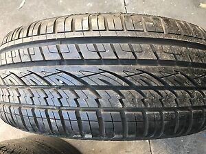 online used tyres business for sale, the stock worth over $78000 Craigieburn Hume Area Preview