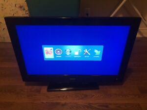 "32"" RCA HD TV FOR SALE $100!!"