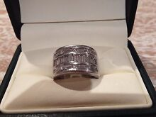 Platinum diamond ring 1.9 ct Scarborough Redcliffe Area Preview