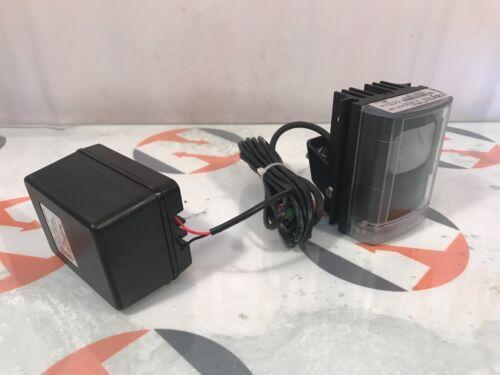 Raytec VAR2-I2-1 Infrared IR Illuminator Diffuser