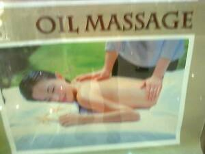 gay massage gumtree
