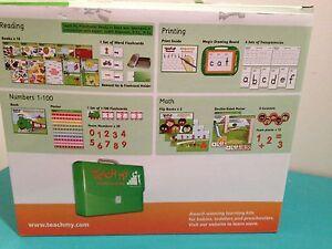 Educational Kit/Stamp Kit London Ontario image 2