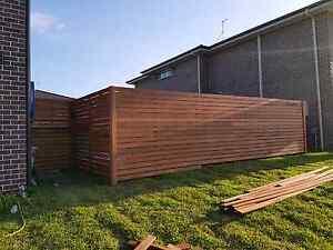 L & E Fencing & Gates, Penrith, Ropes Crossing, Twin Creeks Penrith Penrith Area Preview
