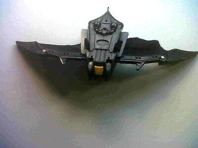 VINTAGE 3x Zubehör- / Fahrzeug Teile im Konvolut Batman
