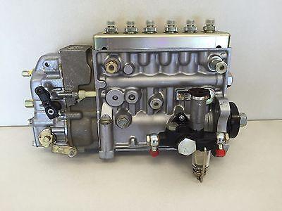 John Deere 8630 Diesel Fuel Injection Pump - New Bosch 0 402 076 042 - Ar81969