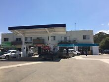 Service station business for sale Richmond area Sydney Richmond Hawkesbury Area Preview