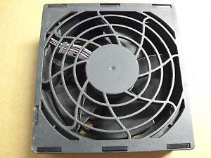 IBM-X3400-X3500-Server-Fan-41Y9028-41Y9027-39Y8489