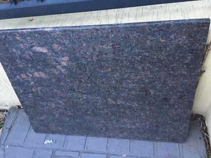 Granite slabs  Sans Souci Rockdale Area Preview