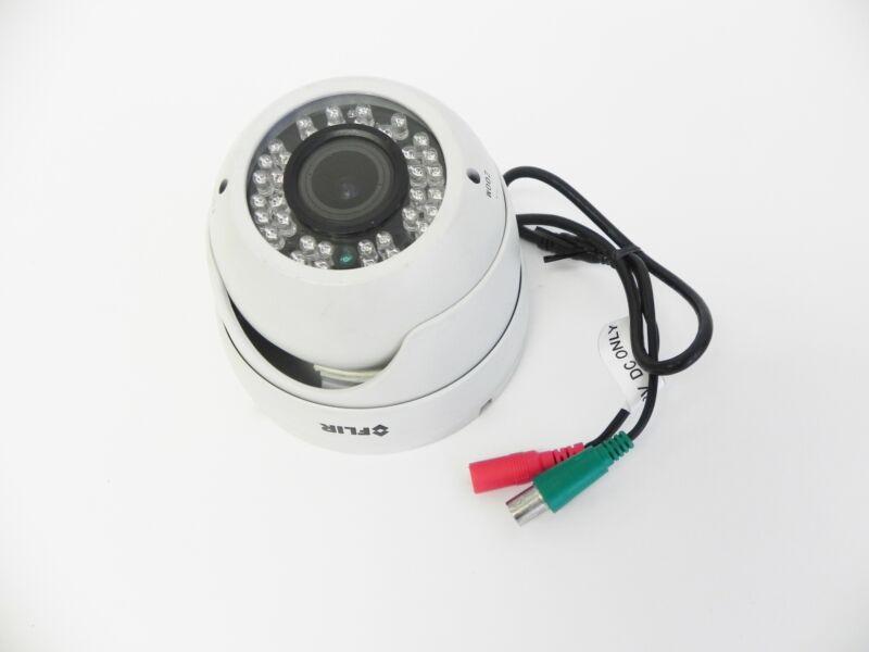 FLIR DIGIMERGE C134ED VF EYEBALL DOME,2.1MP Camera