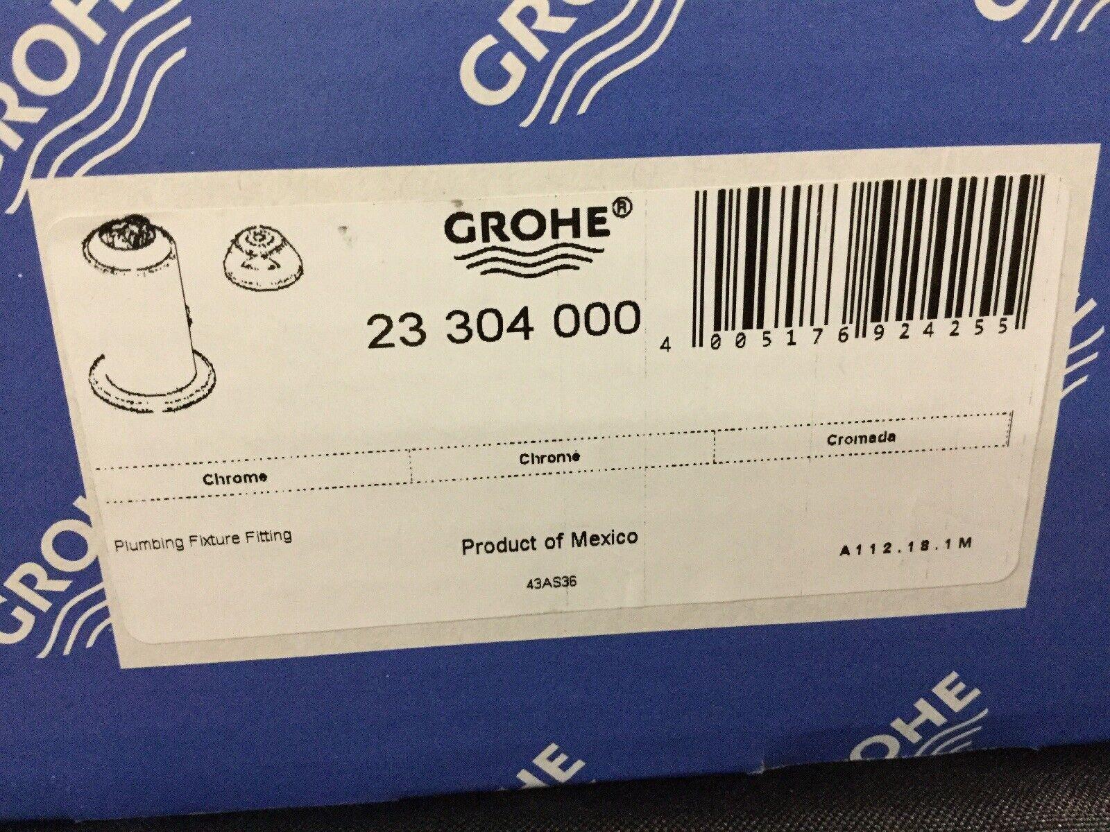bidet faucet chrome 23 304 000 6d4
