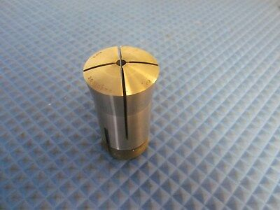 Nos Hardinge Collet 2j 6mm Free Shipping