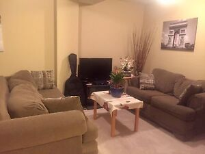 Room/s for Rent ( Kabayan )North Edmonton