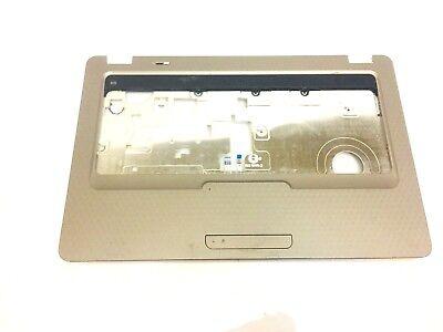 NEW Genuine HP DV6 3100 3000 Palmrest trackpad mousepad ZYE3LLX6TP203