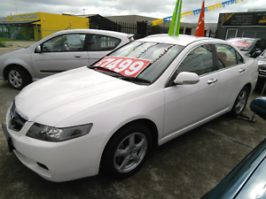 THE BEST CAR WE ARE SELLING NOW CHEAP CHEAP SAVE $$$$$$$$