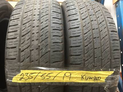 TYRES TYRES TYRES and more TYRES Seventeen Mile Rocks Brisbane South West Preview
