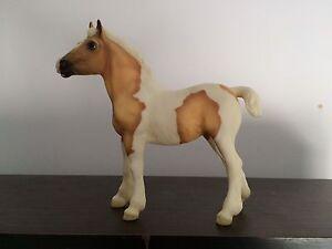 "Breyer foal ""Creamsicle"" Murray Bridge Murray Bridge Area Preview"