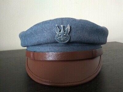 1st Polish Legion of Marshall Joseph Pilsudski 'Maciejowka