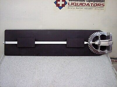 Surcial Table Armboard