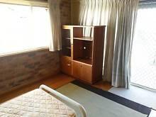 Nice double bedroom for rent Merrylands Parramatta Area Preview