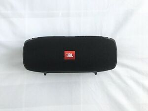 JBL Extreme 2 Bluetooth Speaker