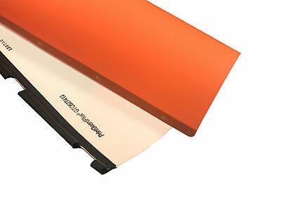 Printguard Plus Transfer Cylinder Jacket Heidelberg Gto52 427mm Offset Printing