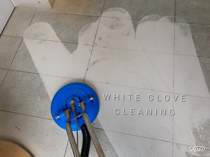 TILE CLEANING, VINYL CLEANING, CARPET CLEANING