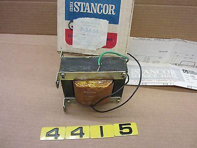 Stancor Transformer P-8664