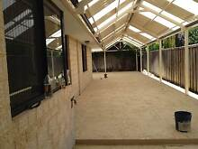 d & b concrete SPECIALISING IN LIQUID LIMESTONE Redcliffe Belmont Area Preview