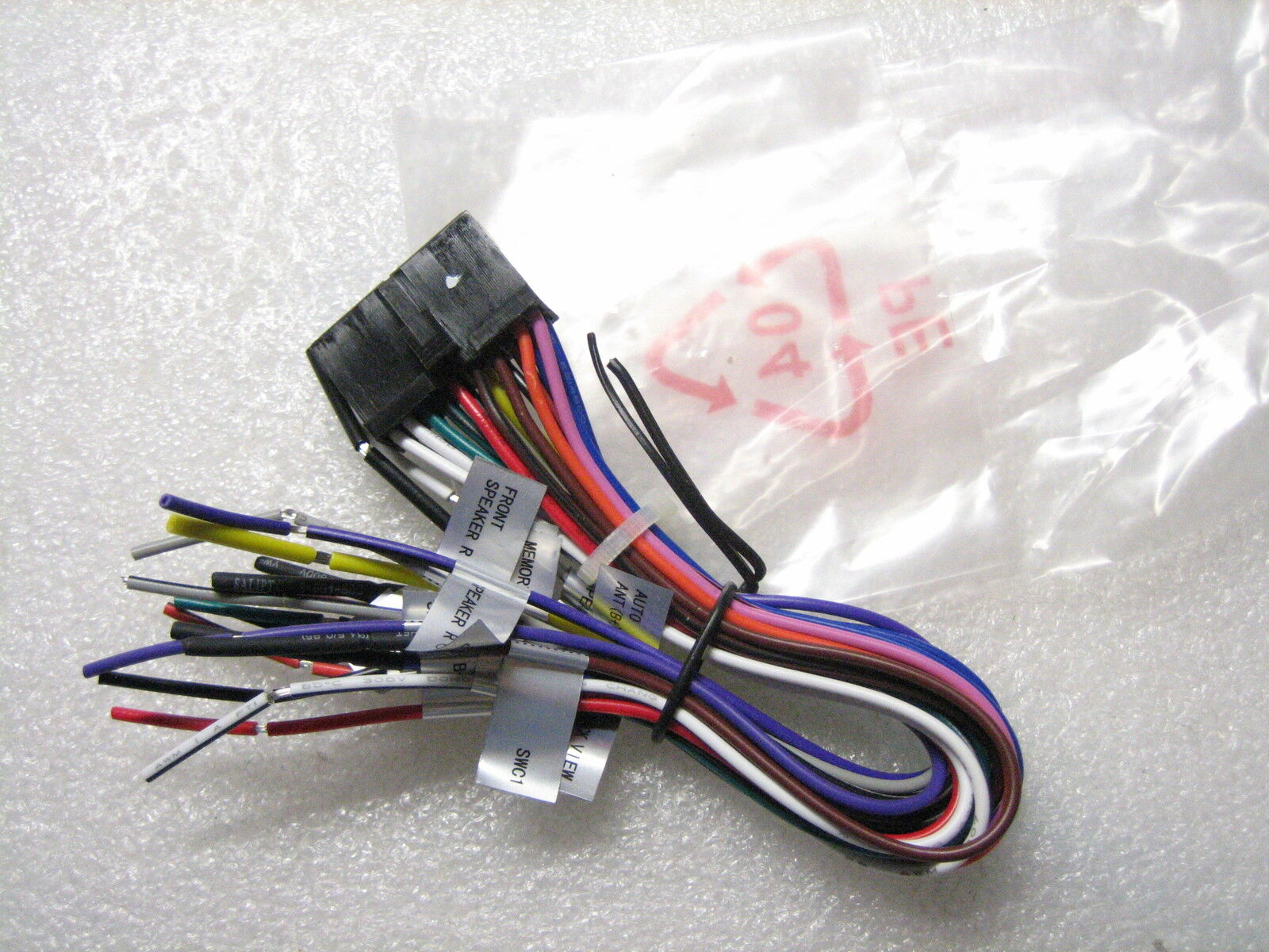 $_57?set_id=880000500F wire harness xdvd210,xdvd210bt,xdvd110bt,dv704i,dv704bi,xdvd1170 dual xdvd210bt wire harness at n-0.co