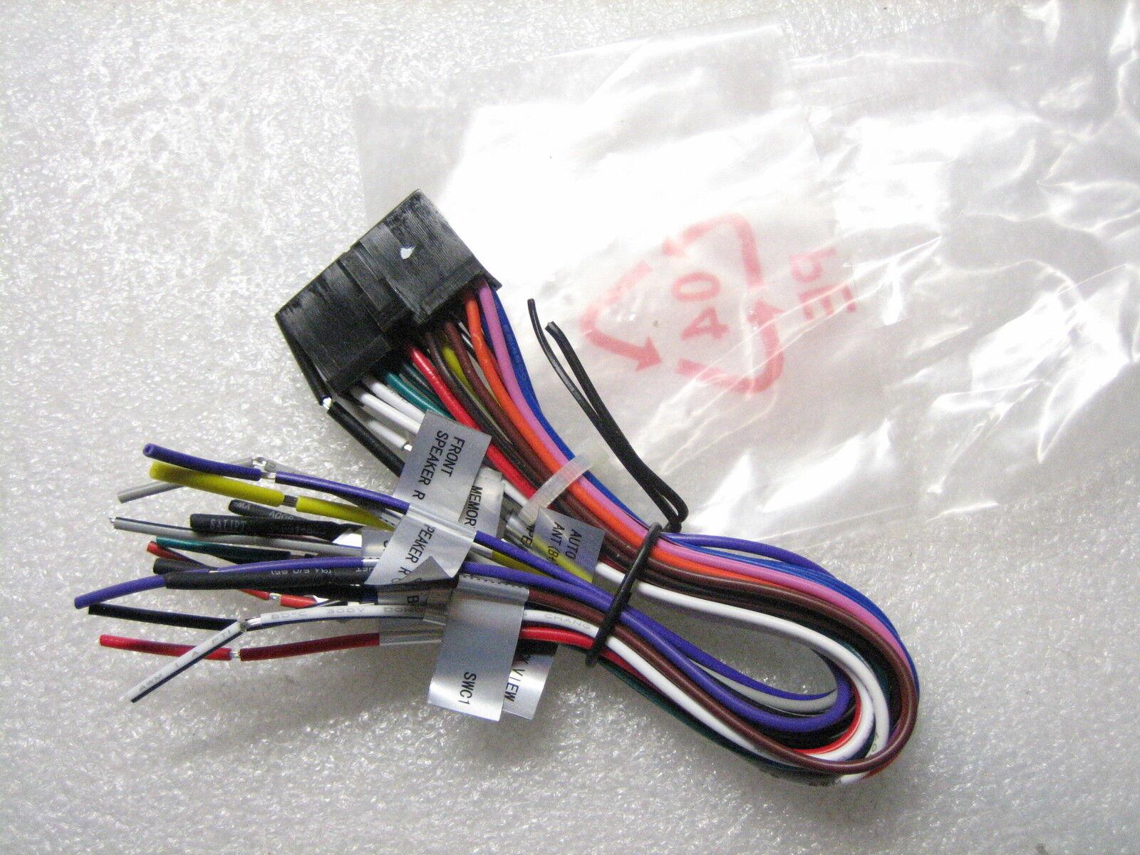 dual xdvd110bt wiring harness 29 wiring diagram images wiring diagrams creativeand co dual xdvd210bt wire harness dual stereo wire harness 12-pin radio power plug