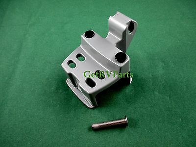 A Amp E Dometic 3312047024b Rv Awning Main Rafter Arm