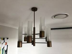 Beacon Lighting In Greater Taree Area Nsw Ceiling Lights
