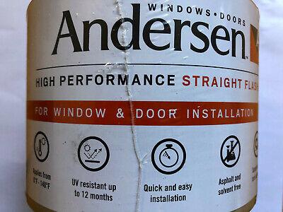 Andersen Installation Flashing Tape