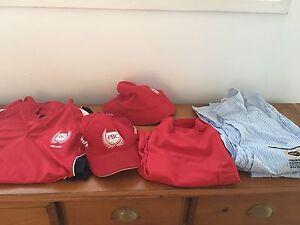 Palm Beach Currumbin High school uniforms Tugun Gold Coast South Preview