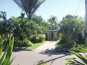 KIRWAN: Beautifully Landscaped Quiet Clean Maisonette Kirwan Townsville Surrounds Preview