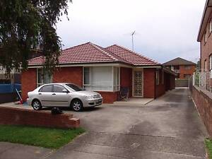 Renovated 2 Bedroom Villa Style Unit Belmore Canterbury Area Preview