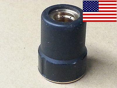 Eastwood Versa Cut Compatible 40a Plasma Cutter External Nozzle 5710121 Us Ship