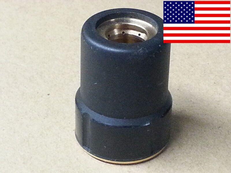 Eastwood Versa Cut Compatible 40A Plasma Cutter External Nozzle 5710121 *US SHIP