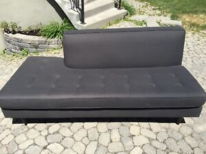 Reese Sofas - Retail for $1,599 each NEVER USED