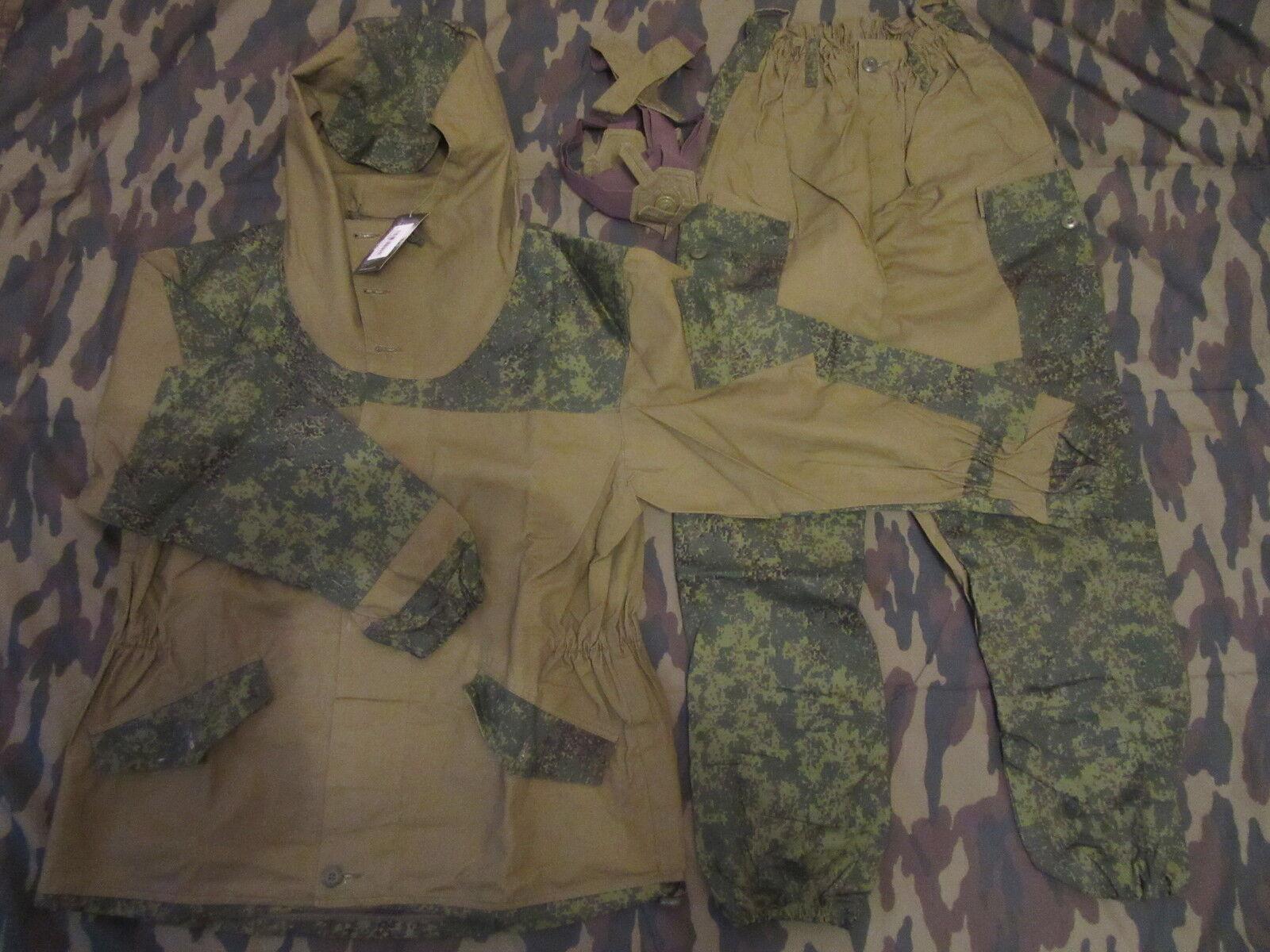 Severnaya Clothing
