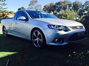 Window tinter 21 years experience Perth Perth City Area Preview