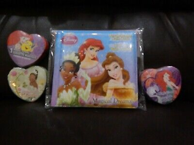 Black Panther Ariel Woody And More Magic Kids Towels 100/% Cotton 1pc  Jasmine