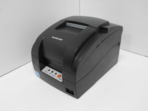 Bixolon SRP-275III Ethernet + USB + Serial