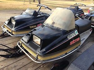 Yamaha Srx For Sale Ontario