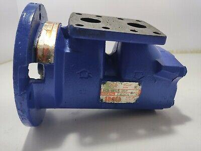 Imo Acd 025l6 Ivbp Pump