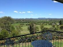 Stunning Views, heaps of storage/ workspace Gympie Gympie Area Preview
