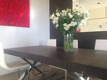 Calligaris Axel Extension Dining Table Albert Park Port Phillip Preview