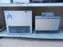 RINNAI AVENGER WANTED PAY UP TO $375 ALSO 516TR UP TO $150 Palmyra Melville Area Preview